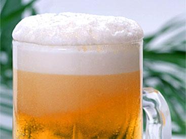 お飲み物(ビール・お酒)